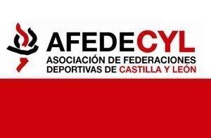 2015-06-16 - afedecyl3b