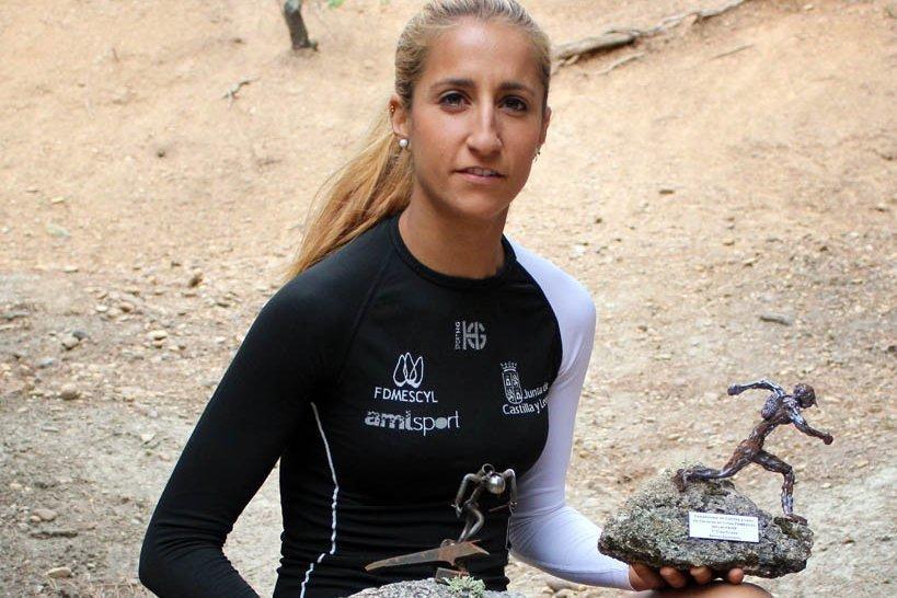 Afedecyl produce un programa de Tv para visibilizar y potenciar el deporte femenino