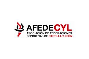 2016-10-14-afedecyl-logo