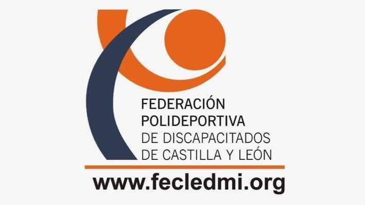 """La Federación de Discapacitados coopera con el proyecto """"Giving Smiles"""""""