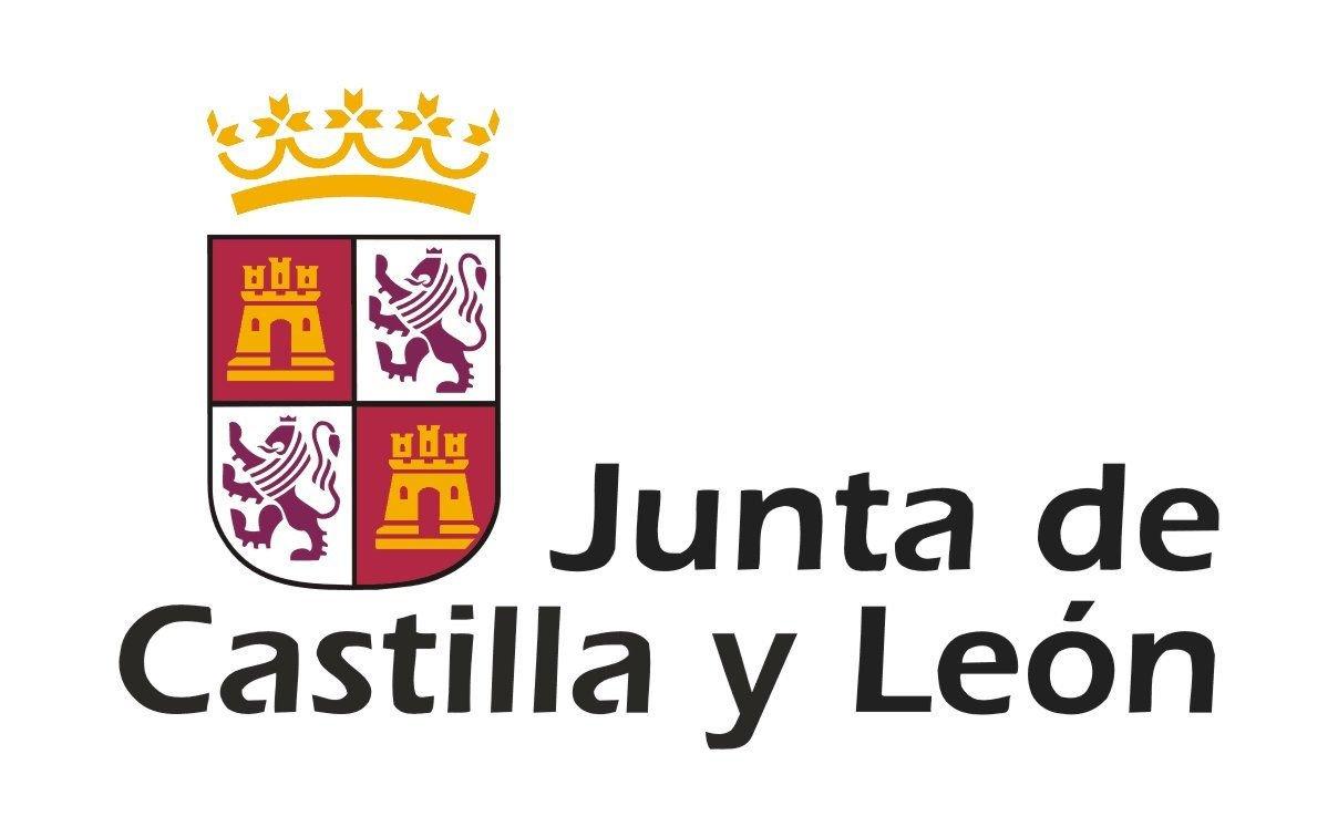 Convocatoria procesos electorales a miembros de Asambleas y presidentes de Federaciones Deportivas 2016