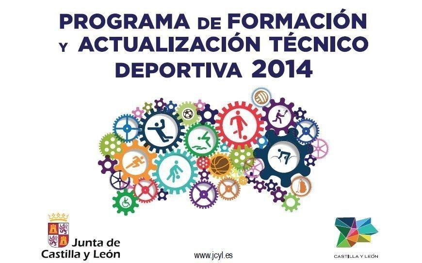 II Jornada AFEDECYL sobre la financiación de las actividades deportivas, ayudas públicas y seguros en el ámbito deportivo