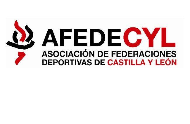 Protocolo adhesión entre Afedecyl y Consejería de Familia por los derechos de la infancia