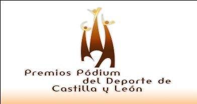 Premios Pódium Castilla y León
