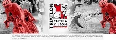 Soria acogerá el Europeo de Duatlón el 29 y 30 de abril
