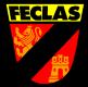 Federación de Actividades Subacuáticas