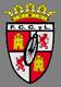 Federación de Ciclismo