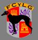 Federación de Galgos