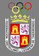Federación de Taekwondo