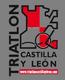 Federación de Triatlón