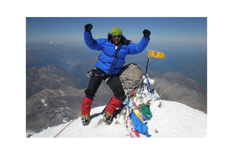 El 30 de septiembre concluye el plazo para presentar las solicitudes a los premios de la Federacón de Montaña