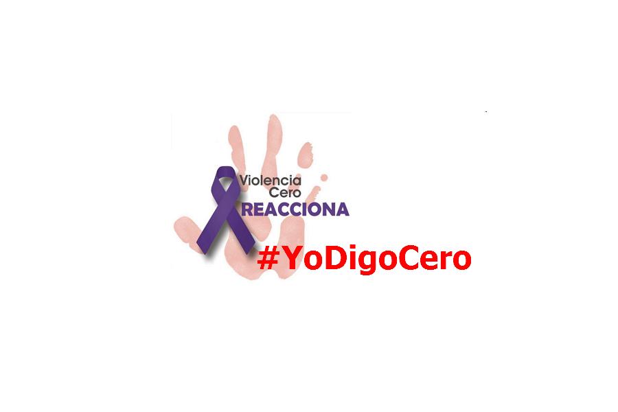 Las Federaciones Deportivas de Castilla y León contra la violencia de Género