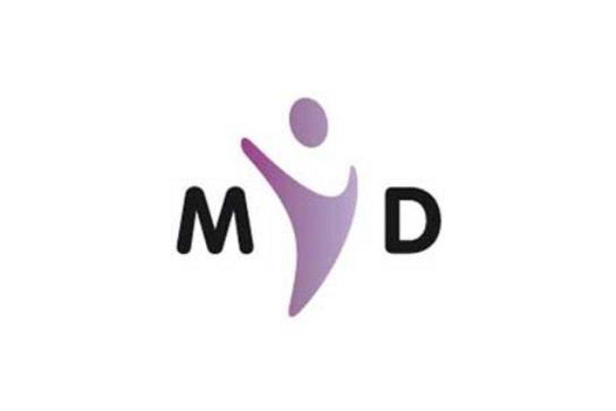 Ya están publicadas las ayudas a las Federaciones Deportivas para el Programa Mujer y Deporte