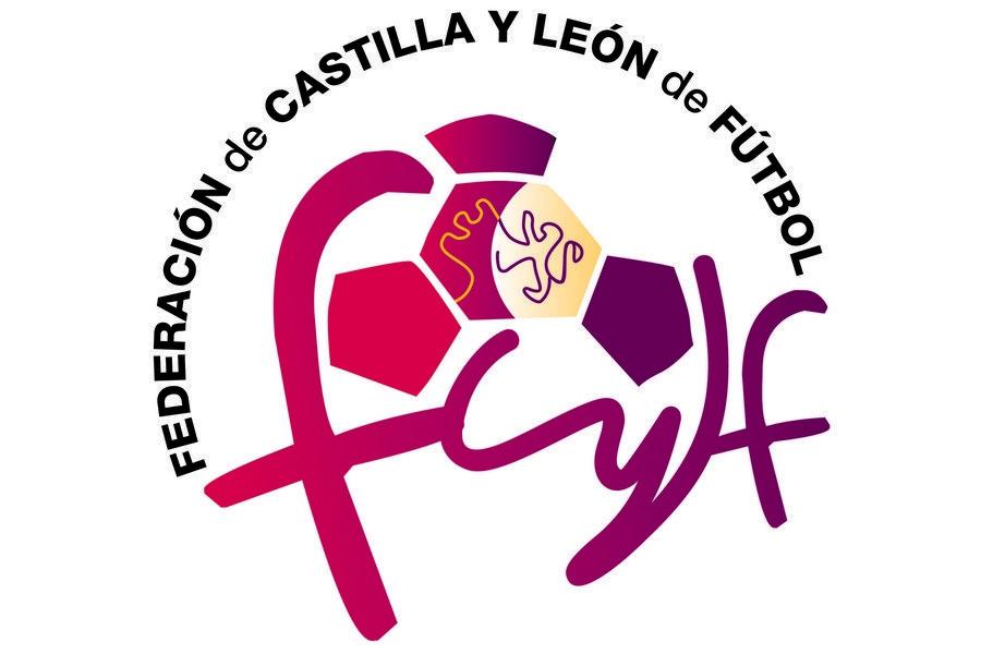 La Delegación Provincial de Valladolid convoca los XXVI Premios de Fútbol