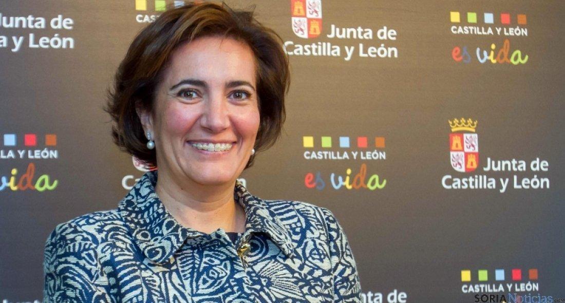 El Consejo de Deporte de Castilla y León renueva a sus miembros