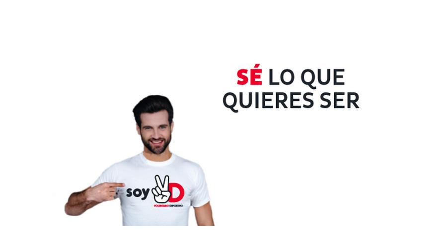 Afedecyl presenta la primera Bolsa de Voluntariado Deportivo de Castilla y León