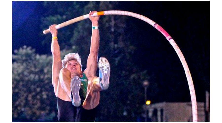 Seis atletas de Castilla y León representarán a España en el Campeonato del Mundo de Atletismo en Londres