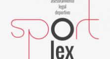 sportlex
