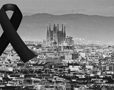 El deporte de Castilla y León con las víctimas de Barcelona y Cambrils