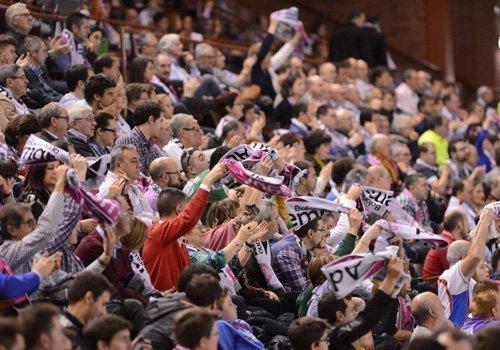 León será el escenario de la Final Four de la XXVIII Copa Asobal de Balonmano