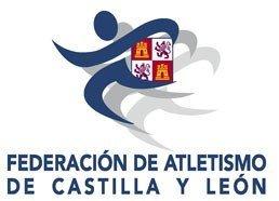 XXVII Gala de Atletismo de Castilla y León