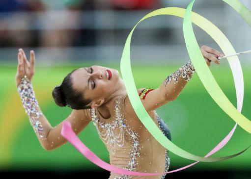 Gala Homenaje a Carolina Rodríguez y Torneo Internacional