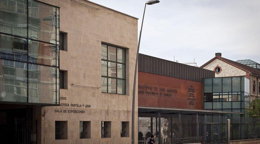 La Federación de Triatlón celebrará su Gala Regional el próximo 16 de diciembre en Burgos