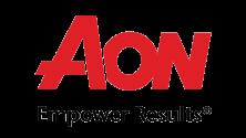 2018-01-31 Aon_Logo_Red_Tagline_RGB