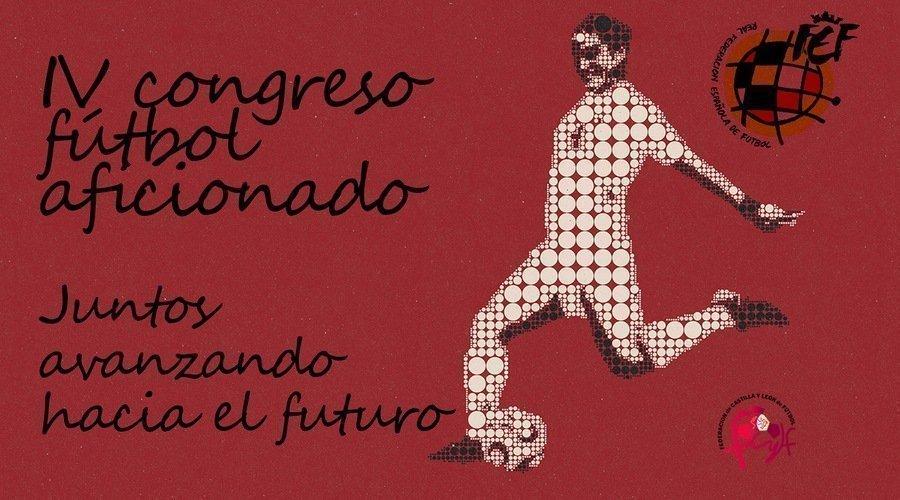 El fútbol femenino protagonista en Valladolid del IV Congreso Nacional de Fútbol Aficionado