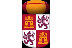 Cursos de level 1 World Rugby en Fuerza y Acondicionamiento @ Valladolid C.T. Río Esgueva | Valladolid | Castilla y León | España