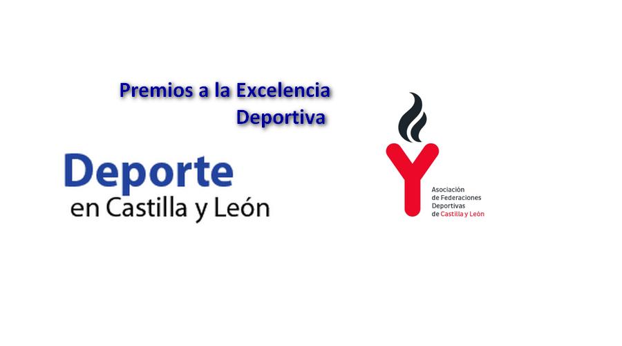 La Junta convoca los premios a la excelencia para deportistas y entrenadores de Castilla y León