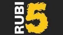 Rubi5