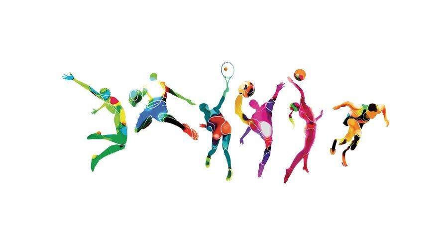Publicadas las ayudas destinadas a grandes eventos deportivos y para clubes deportivos de la Comunidad