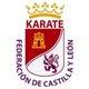 Federación de Karate