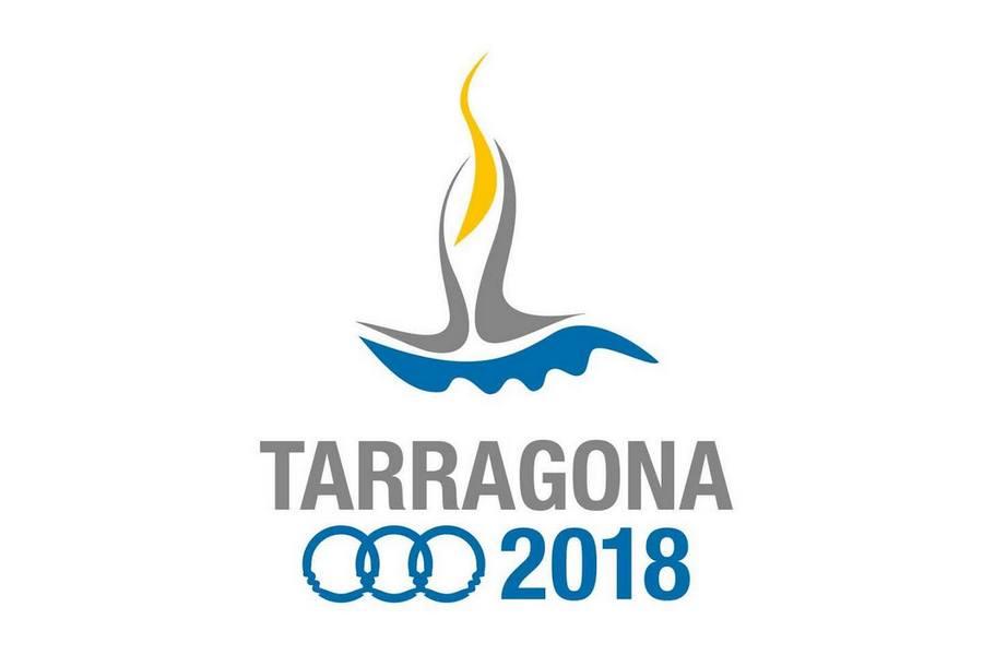 Amplia presencia de Castilla y León en los XVIII Juegos del Mediterráneo
