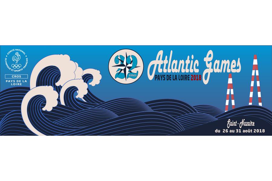 10 deportistas de Salvamento y Socorrismo convocados para los Juegos Náuticos Atlánticos 2018