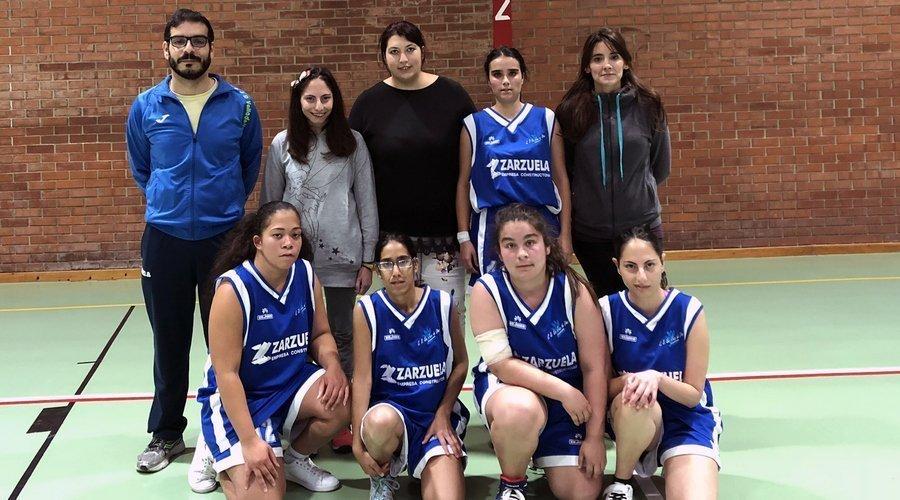 La Liga Special Olympicis-Plena inclusión abre la temporada en Valladolid con casi 400 deportistas