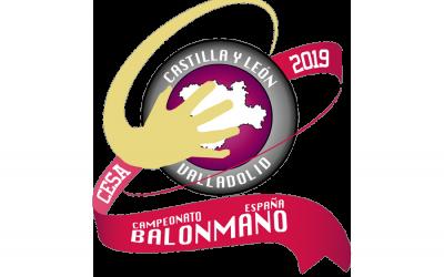 Se necesitan voluntarios deportivos para colaborar en la organización del CESA 2019