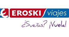 eroski_viajes_cas_240x120