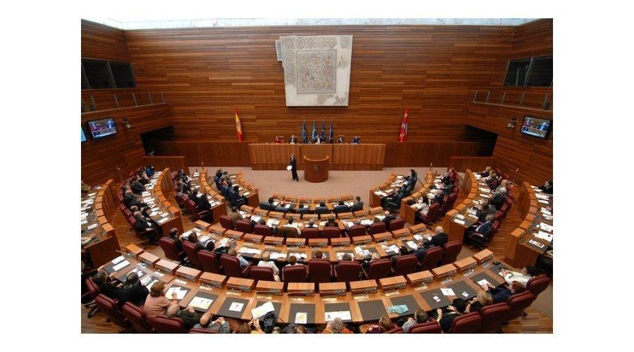 Publicada en el Bocyl la nueva Ley  Autonómica del Deporte, aprobada por las Cortes regionales el pasado 20 de febrero