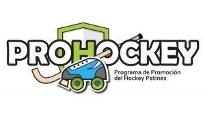 Jornada Pro Hockey @ Valladolid. | Valladolid | Castilla y León | España