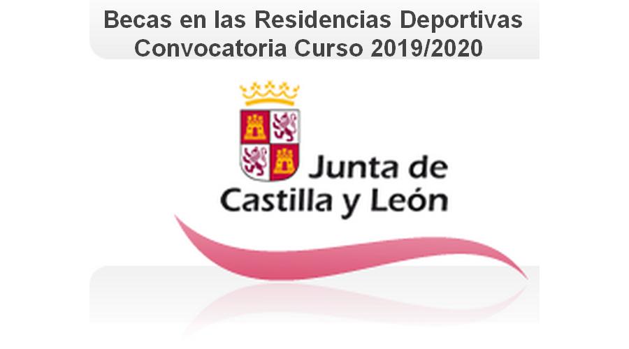 La Junta convoca 148 plazas en residencias deportivas para compatibilizar entrenamiento yestudios en el próximo curso