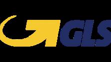 GLS_Logo_220x120