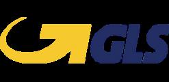 GLS_Logo_240x120