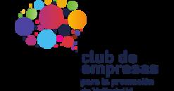 Club empresas OK 215×120
