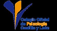 Logo COPCyL 215×120
