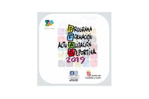 Hábitats para el Deporte @ Palencia. La Balastera. | Castilla y León | España