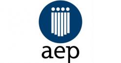 AEP_427x240