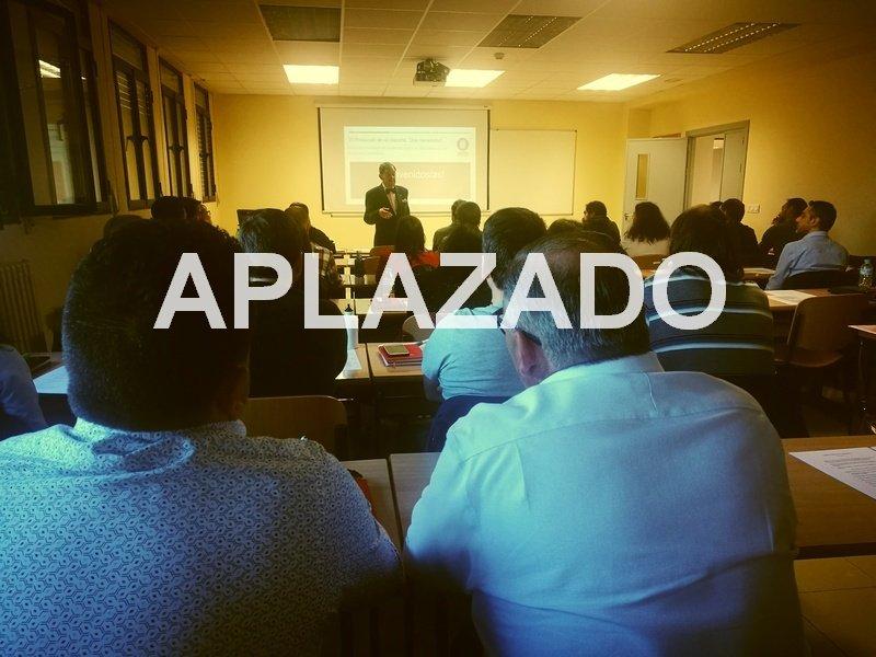 Curso Universitario de Especialización de Alta Dirección en Entidades Deportivas.