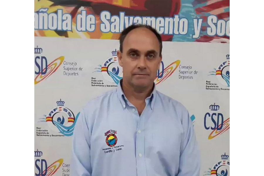 Salvamento y Socorrismo lamenta la drástica reducción de las ayudas de la Dirección General de Deportes